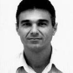 Edgar Rossi