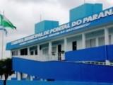 Câmara de Pontal do Paraná tem contas de 2010 aprovadas