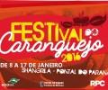 14º Festival do Caranguejo de Pontal do Paraná
