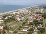 Pontal do Paraná é o campeão do emprego no Estado e o 2º do País