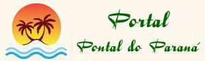Portal Pontal do Parana